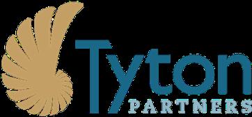 Tyton Partners